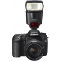 Canon (キヤノン) EOS 50D Premium Set