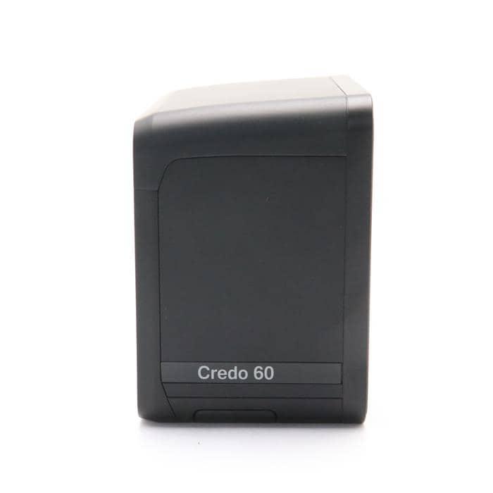 Credo 60 (Mamiya 645専用)