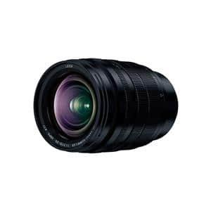 Panasonic (パナソニック) LEICA DG VARIO-SUMMILUX 10-25mm F1.7 ASPH. H-X1025 メイン