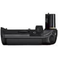 Nikon (ニコン) マルチパワーバッテリーパックMB-40