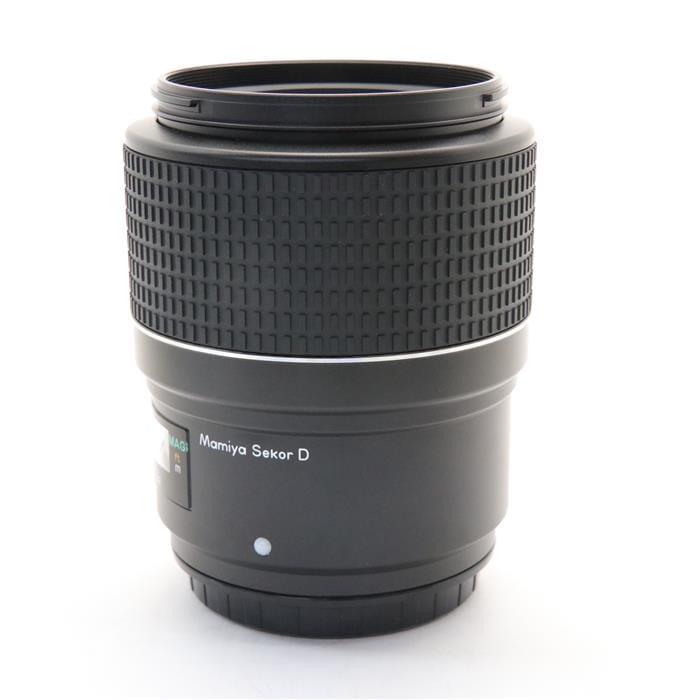セコールAF120mm F4 D マクロ