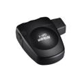 Nikon (ニコン) GPSユニット GP-1