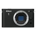 Nikon (ニコン) Nikon 1 J1 ボディ ブラック