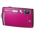 FUJIFILM (フジフイルム) FinePix Z1000EXR ピンク