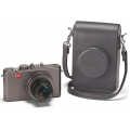 Leica (ライカ) D-LUX5チタン ケースセット