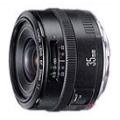 Canon (キヤノン) EF35mm F2
