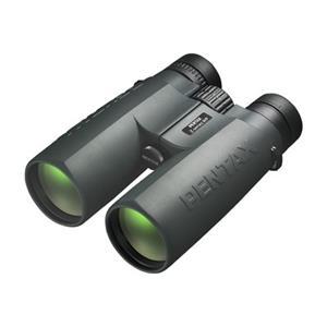 双眼鏡 ZD 10×50 WP