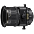 Nikon (ニコン) PC-E Micro NIKKOR 85mm F2.8D