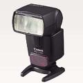 Canon (キヤノン) スピードライト 430EX