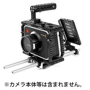Pro Kit(ブラックマジック シネマカメラ用)