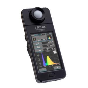 SEKONIC (セコニック) スペクトロマスター C-700 メイン