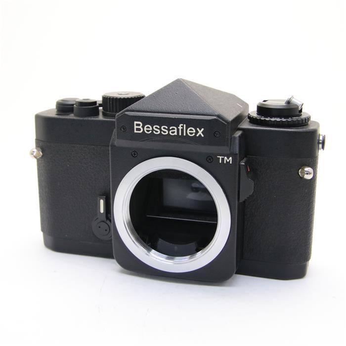 Bessaflex TMボディ