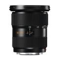 Leica (ライカ) バリオエルマー S30-90mm F3.5-5.6 ASPH.