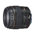 Canon (キヤノン) EF85mm F1.8 USM