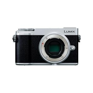 Panasonic LUMIX DC-GX7MK3