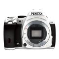 PENTAX (ペンタックス) K-50 ボディ ホワイト