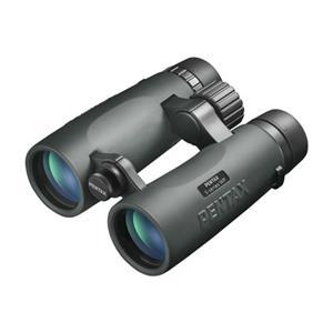双眼鏡 SD 9×42 WP