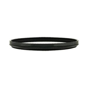 WideMC-CPL円偏光フィルター(薄枠)72mm