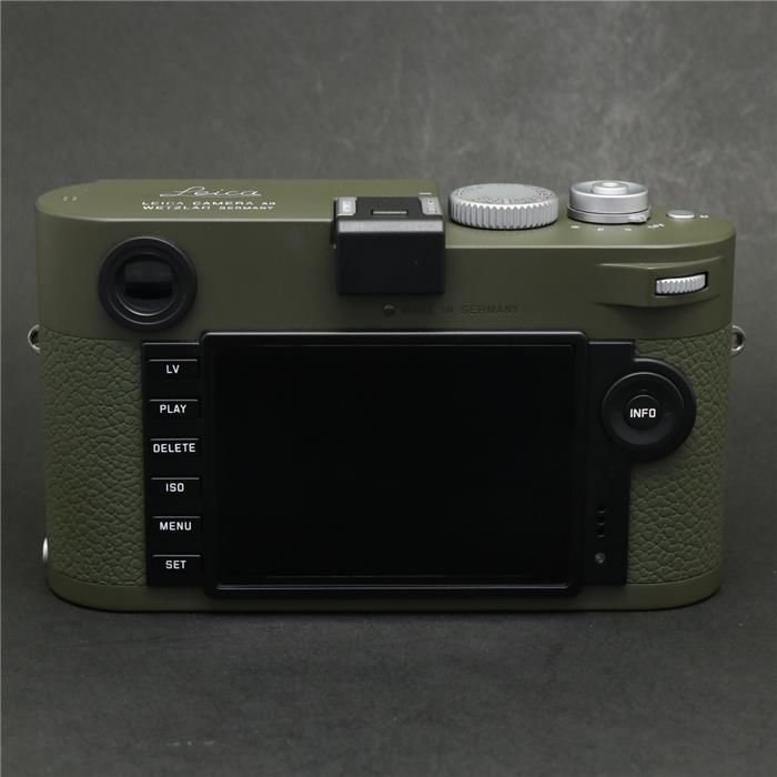 M-P(Typ240) サファリセット
