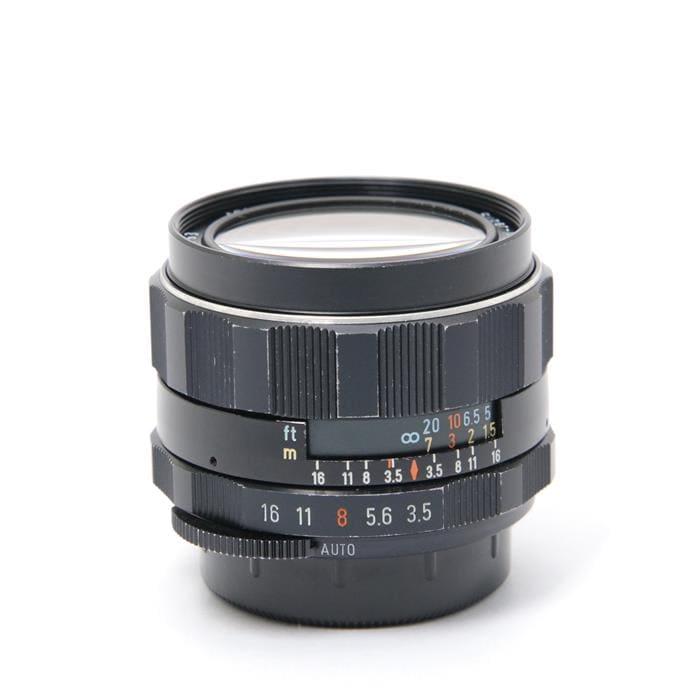 SMC-TAKUMAR 28mm F3.5