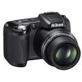 Nikon (ニコン) COOLPIX L110