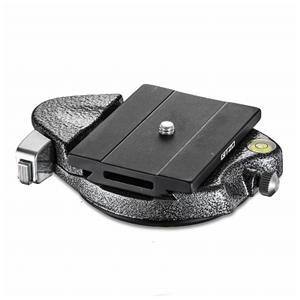 クイックリリースアダプター5型 GS5760D
