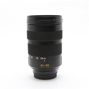 バリオ・エルマリート SL24-90mm F2.8-4.0 ASPH.