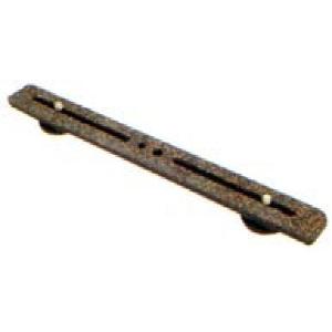 エツミ フリーツインプレートDX(E-6045)