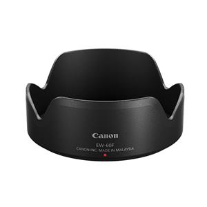 Canon (キヤノン) レンズフード EW-60F メイン