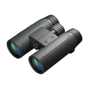 双眼鏡 SD 8×42 WP
