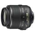 Nikon (ニコン) AF-S DX NIKKOR 18-55mm F3.5-5.6 G VR
