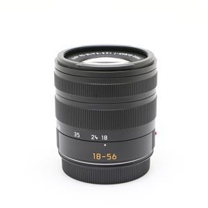 バリオ・エルマー TL18-56mm F3.5-5.6 ASPH.
