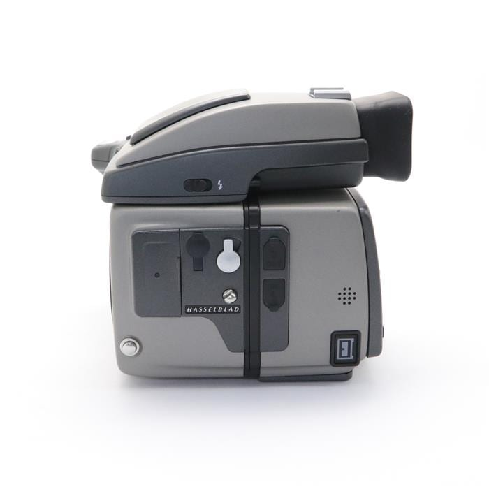 H4D-50