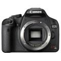 Canon (キヤノン) EOS Kiss X3 ボディ