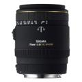 SIGMA (シグマ) 70mm F2.8EX DG MACRO(ニコン用)