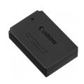 Canon (キヤノン) バッテリーパックLP-E12