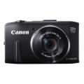 Canon (キヤノン) PowerShot SX280 HS