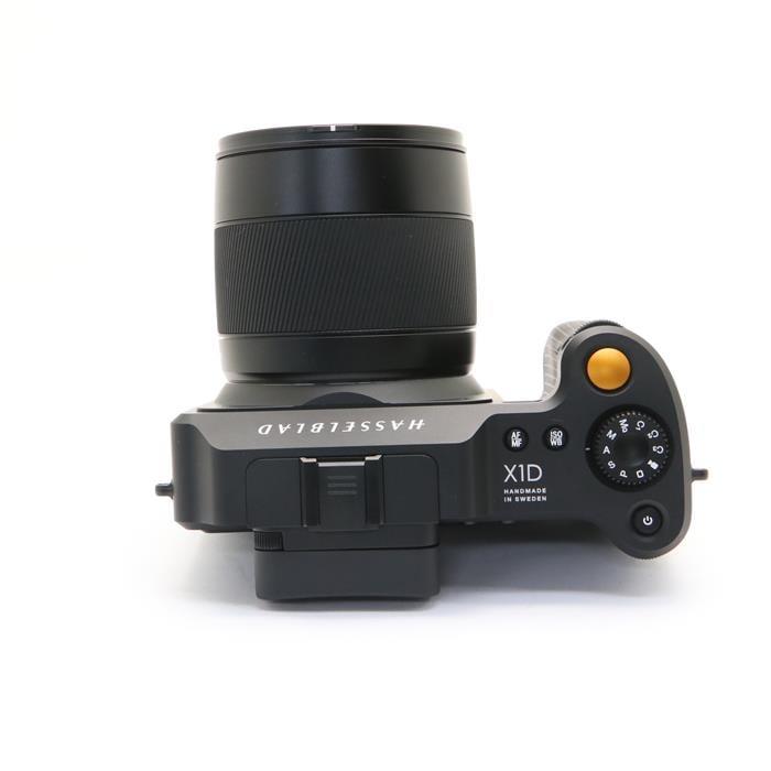 X1D-50c 4116 Edition