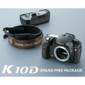 PENTAX (ペンタックス) K10Dグランプリパッケージ