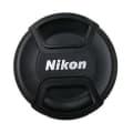 Nikon (ニコン) レンズキャップ LC-67