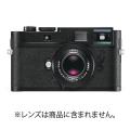 Leica (ライカ) Mモノクローム ブラッククローム