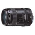 Canon (キヤノン) EF135mm F2.8 ソフトフォーカス