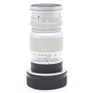 Leica (ライカ) エルマー M90mm F4 メイン