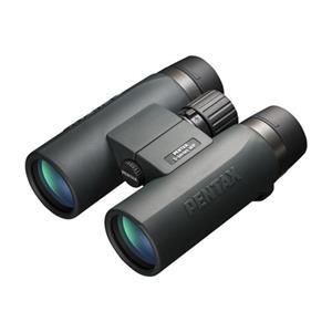 双眼鏡 SD 10×42 WP