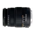 SIGMA (シグマ) 50-200mm F4-5.6 DC OS HSM (ペンタックス用)