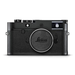 Leica (ライカ) M10 モノクローム Leitz Wetzlar メイン
