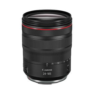 RF24-105mm F4L IS USM