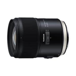 TAMRON (タムロン) SP 35mm F1.4 Di USD/Model F045E(キヤノンEF用) メイン