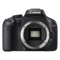Canon (キヤノン) EOS Kiss X4 ボディ