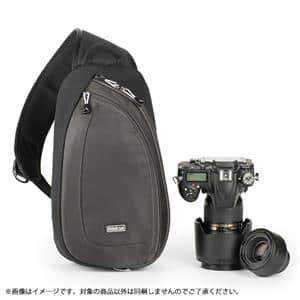 新品 thinktankphoto シンクタンクフォト カメラスリングバッグ ターン